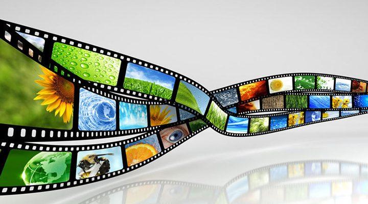 Примеры видеороликов